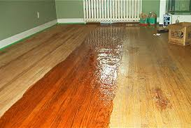 refinishing hardwood floors without sanding. How To Refinish Wood Floors Without Sanding And Refinishing Hardwood S