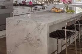 the end quartzite product is extremely strong and durable making this stone an ideal surface for busy family s kitchen countertops and businesses
