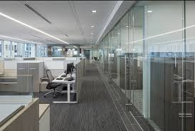 office space great. Elior North America HQ Office Space Great