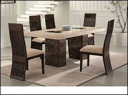 unusual dining furniture. Great Unique Dining Table Decor Tables Room Matt And  With Cool Dining Tables Unusual Furniture V
