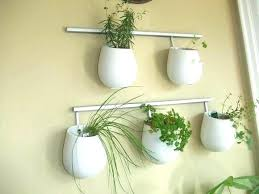 ceramic wall planters wall planter mesmerizing wall planters about remodel home decorating ideas with wall planters ceramic wall planters