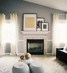 65 simple fireplace dcor ideas on budget