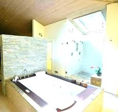 bathtubs for two 2 person bathtub whirlpool tub jetted jacuzzi hotel oversized soaking p