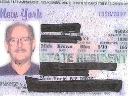 Identification Cbs Used Whitey Be Boston Judge – Bulger Fake What Appears To By Releases Federal
