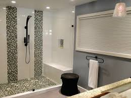 Walk In Shower Ideas For Small Bathrooms  MINIMALIST HOME DESIGN - Walk in shower small bathroom