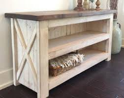 country farmhouse furniture. unique furniture best 25 french country farmhouse ideas on pinterest  farmhouse  country cottage decorating and decor and farmhouse furniture