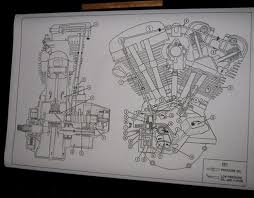 ford expedition mach audio system wiring diagram images  wiring harley davidson v twin engine diagrams wiring