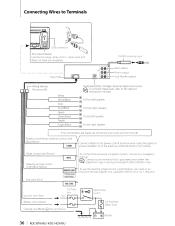 wiring diagram for kenwood kdc x494 wiring image wiring diagram kenwood kdc x494 wiring home wiring diagrams on wiring diagram for kenwood kdc x494