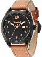 <b>Timberland TBL</b>.<b>13330XSB</b>/<b>02A</b> - купить наручные <b>часы</b>: цены ...