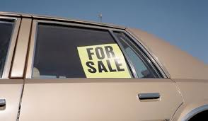Automobile For Sale Sign Best Used Car Websites 2019 How To Sell A Car