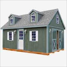 outdoor amish built sheds home depot outbuildings sears sheds of outdoor amish built sheds home depot outbuildings sears sheds shed in a box home depot from