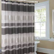 4cc8d12b6fe671f0a f6a f grey curtains bathroom curtains