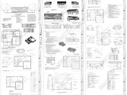 free complete house blueprints home deco plans and impressive design housing designs make floor plan maker tool craftsman style easy blueprint your own