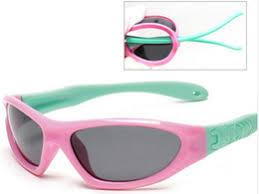 Baby <b>Sunglasses</b> Infant Canada | Best Selling Baby <b>Sunglasses</b> ...