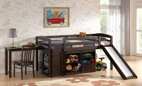 childrens beds with slides. Full Size Of Bedroom Slide Out Bunk Bed Beds And Loft With Childrens Slides S