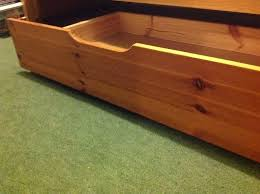 wooden under bed storage wooden under bed storage drawers on wheels interior exterior within under bed storage drawers with wood under bed storage drawers