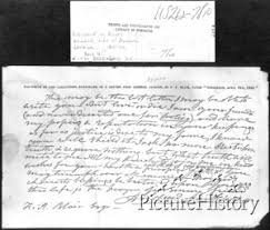 Kitchen cabinet jackson Quotes Jackson Kept In Regular Correspondence With The Members Of His Kitchen Cabinet This Letter Is Written To Francis Preston Blaire Is One Of The Many Forms Of Kitchen Cabinet Jacksonian Era