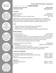 It Student Resume 100 Pnas Cover Letter Business Change Control
