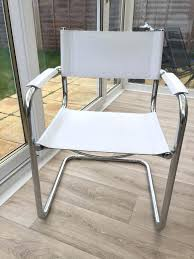leather directors chair uk um size of leather directors chair chairs director chair covers leather