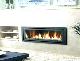 wall fireplace for wall mount gas heaters wall gas fireplace heater natural gas fireplace fireplaces wall fireplace