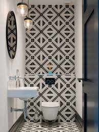 Small Bathroom Ideas Bob Vila Delectable Floor Plan Small Bathroom Minimalist