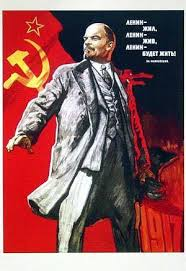 vladimir lenin essay vladimir lenin essay images about lenin vladimir lenin soviet vladimir lenin essay images about lenin vladimir lenin soviet