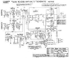 stratocaster wiring diagram pdf stratocaster image fender wiring diagram pdf fender discover your wiring diagram on stratocaster wiring diagram pdf