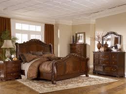 Elegant New Design Ashley Home Furniture Bedroom Set Understand The Whole Modern  King Bedroom Furniture Sets