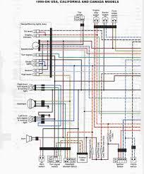 yamaha m7 wiring wiring diagrams value yamaha m7 wiring wiring diagram repair guides wiring diagram yamaha vega zr wiring diagrams konsult