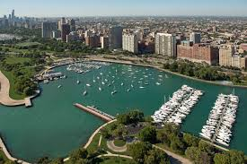 Start Your Lakeview Apartment Hunt With Landlords Yochicago