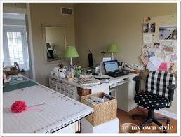 home office craft room. Home-Office-Craft-room Home Office Craft Room M