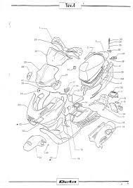 2003 honda ruckus wiring diagram images wiring diagram image 2003 toyota sequoia fuse panel diagram john deere x485 wiring
