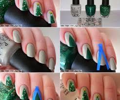 How To Do Nail Art: 12 DIY Nail Design Inspiration – NailDesignCode