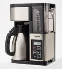This is a real time video so you can let us be your guide and brew alongside our best baristas. Coffeemaker Wikipedia