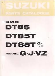 suzuki dt85 outboard wiring diagram suzuki free wiring diagrams Suzuki Dt85 Outboard Wiring Diagram suzuki suzuki dt85 outboard wiring diagram at mockmaker org Suzuki DT50 Outboard Wiring Diagrams