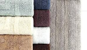 rugs at kohls alluring target placement small sizes sears bathroom yellow rugs and gray long kohls rugs at kohls full size of area