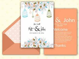 How To Word Wedding Invitations 650 488 How To Make