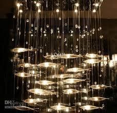Modern Ceiling Lights For Dining Room Modern Ceiling Lights For Dining Room Modern Ceiling Light