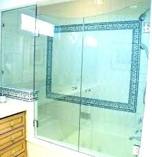 glass tub enclosures bathtub glass enclosures charming glass tub shower doors shower door for bathtub glass glass tub enclosures