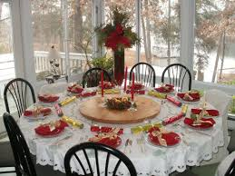 dining table centerpiece ideas design of round table centerpiece ideas