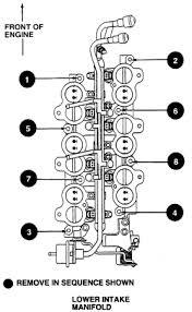 avalanche 5 3 engine diagram avalanche auto wiring diagram schematic 350 chevy engine manifold 350 image about wiring diagram on avalanche 5 3 engine diagram