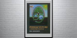 Introduction To Permaculture Design Geoff Lawton Geoff Lawton Presents The Permaculture Designers Manual
