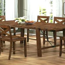 high kitchen table set. Tall Kitchen Table High With 6 Chairs . Set T