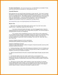 9 Self Storage Manager Resume Examples Resume Database Template