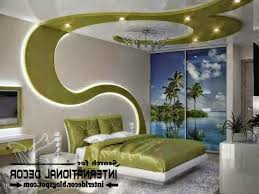 Small Picture Best Ceiling Designs Fall Ceiling Designs For Living Room Modern