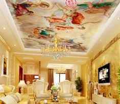 <b>Beibehang Custom</b> Wallpaper Living Room Bedroom <b>Mural 3D 3D</b> ...