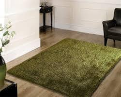 appealing small area rugs with collection in gy rug olive green