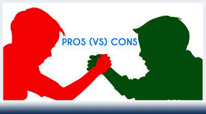 13 Ultimate Pros And Cons Of Outsourcing And Offshoring