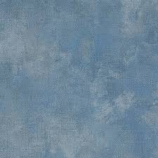 dark blue texture wallpaper. Plain Texture Sage Hill Dark Blue Texture Wallpaper And Texture