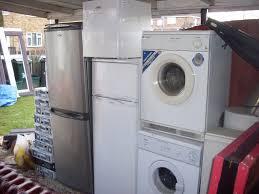 Appliances Dryers Various Appliances Fridge Dryers 10 Appliances Ideal For Utility
